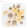 IlFilarino-Shop_Filati_online-ADDI-Needles_Glitter-4
