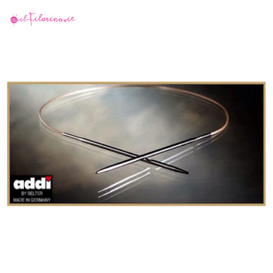 IlFilarino-Shop_Filati_online-ADDI-ferri.circolari