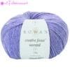 Ilfilarino-Shop&Blog-Rowan-CreativeFocusWorsted-Lavander-712