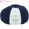 Ilfilarino-Shop&Blog-Rowan-CreativeFocusWorsted-marine-660