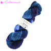 Ilfilarino-Shop&Blog-Rowan-Fine.Art.Aran-Flamenco-549