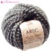 Ilfilarino-Shop&Blog-Sesia_Artic-Gomitolo-Grigio