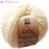Ilfilarino-Shop&Blog-Sesia_Artic-Gomitolo-Panna
