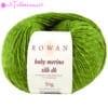 ilFilarino-Shop&Blog-Rowan-Babymerinosilkdk-Grasshopper-697