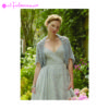 ilfilarino-Shop-Filati-Online-Holiday_Crochet-2