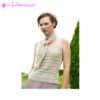 ilfilarino-Shop-Filati-Online-Holiday_Crochet-3