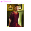 ilfilarino-Shop-Filati-Online-Holiday_Crochet-4