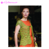 ilfilarino-Shop-Filati-Online-Holiday_Crochet-5