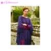 ilfilarino-Shop-Filati-Online-Holiday_Crochet-6