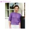 ilfilarino-Shop-Filati-Online-Holiday_Crochet-7