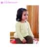 ilfilarino-Shop-Filati-Online-Just_Baby-2