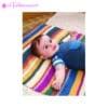 ilfilarino-Shop-Filati-Online-Just_Baby-3