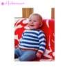 ilfilarino-Shop-Filati-Online-Just_Baby-4