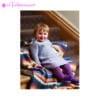 ilfilarino-Shop-Filati-Online-Just_Baby-5
