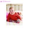 ilfilarino-Shop-Filati-Online-Just_Baby-6