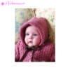 ilfilarino-Shop-Filati-Online-Just_Baby-7