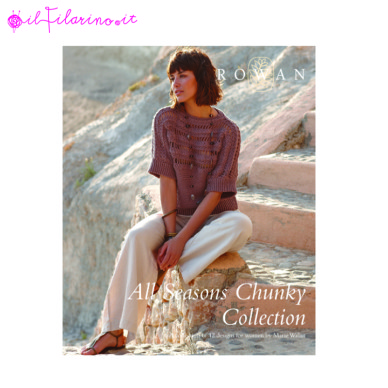 ilfilarino-Shop-Filati-Online-rowan-All_Seasons_Chunky