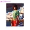 ilfilarino-Shop-Filati-Online-rowan-All_Seasons_Chunky.2