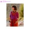ilfilarino-Shop-Filati-Online-rowan-All_Seasons_Chunky.3