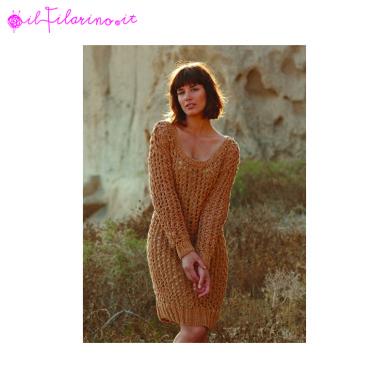 ilfilarino-Shop-Filati-Online-rowan-All_Seasons_Chunky.Persephone