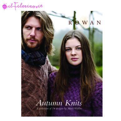 ilfilarino-Shop-Filati-Online-rowan-AutumnKnit.1