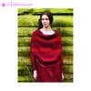 ilfilarino-Shop-Filati-Online-rowan-AutumnKnit.2