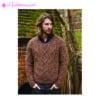 ilfilarino-Shop-Filati-Online-rowan-AutumnKnit.3