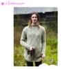 ilfilarino-Shop-Filati-Online-rowan-AutumnKnit.4
