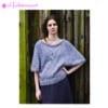 ilfilarino-Shop-Filati-Online-rowan-AutumnKnit.5
