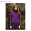ilfilarino-Shop-Filati-Online-rowan-AutumnKnit.6