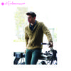 ilfilarino-Shop-Filati-Online-rowan-Dalesmen-3