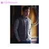 ilfilarino-Shop-Filati-Online-rowan-Dalesmen-4