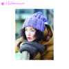 ilfilarino-Shop-Filati-Online-rowan-Easy_Winter_Knits-7