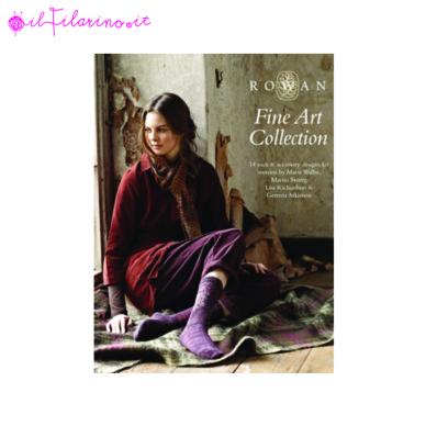 ilfilarino-Shop-Filati-Online-rowan-Fine_Art_Collection-1