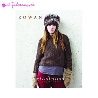 ilfilarino-Shop-Filati-Online-rowan-Frost-1