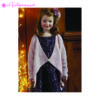 ilfilarino-Shop-Filati-Online-rowan-Little_Star-2