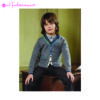 ilfilarino-Shop-Filati-Online-rowan-Little_Star-6