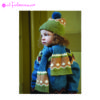 ilfilarino-Shop-Filati-Online-rowan-Little_Star-7