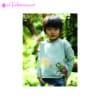 ilfilarino-Shop-Filati-Online-rowan-Meadow_Amy_Butler-2