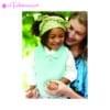 ilfilarino-Shop-Filati-Online-rowan-Meadow_Amy_Butler-3