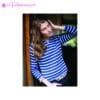 ilfilarino-Shop-Filati-Online-rowan-Meadow_Amy_Butler-4