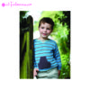 ilfilarino-Shop-Filati-Online-rowan-Meadow_Amy_Butler-5