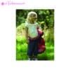 ilfilarino-Shop-Filati-Online-rowan-Meadow_Amy_Butler-6