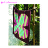ilfilarino-Shop-Filati-Online-rowan-Meadow_Amy_Butler-7