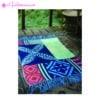ilfilarino-Shop-Filati-Online-rowan-Meadow_Amy_Butler-8