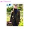 ilfilarino-Shop-Filati-Online-rowan-Nordic_Tweed-2