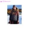 ilfilarino-Shop-Filati-Online-rowan-Nordic_Tweed-3