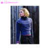 ilfilarino-Shop-Filati-Online-rowan-Nordic_Tweed-4