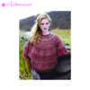 ilfilarino-Shop-Filati-Online-rowan-Nordic_Tweed-5
