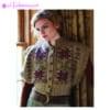 ilfilarino-Shop-Filati-Online-rowan-Nordic_Tweed-6